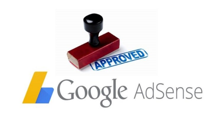 Top 5 AdSense Publisher Concerns, which blog is best for adsense, top 10 google adsense, best website for google adsense, best adsense alternative, cpc adsense, best adsense cpc, how to earn money, how to monetize with adsense, adsense approval,