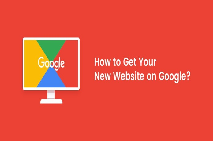 google quicker,google submit url search engines,google site maker,new website create in google free,google website search engine,get on google search,create new website in google,google indice,how can i make a website on google,make a website on google,create new website google,get website on google,add new website to google,how to create new website in google,how to make a website on google,google my website,