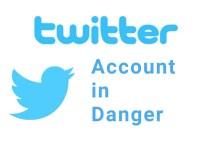 Twitter Account is in Danger, A Popular WordPress plugin leaked access tokens
