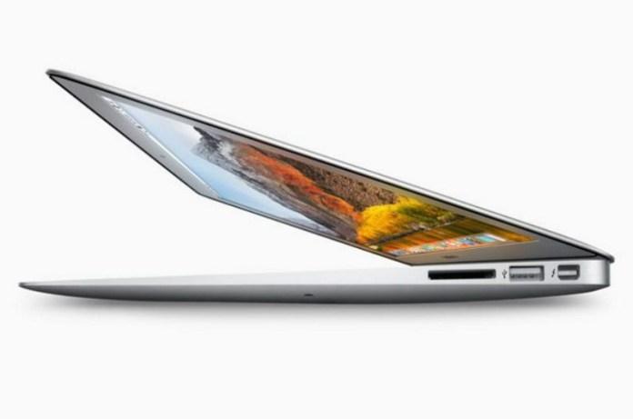 Apple Launch New Apple Macbook Pro 2019