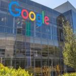 Google plus to close down on April 2