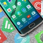 How To Remove Preinstalled Android Application From Your Smartphone