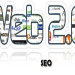 What is Web 2.0 and what is importance of web 2.0 in SEO