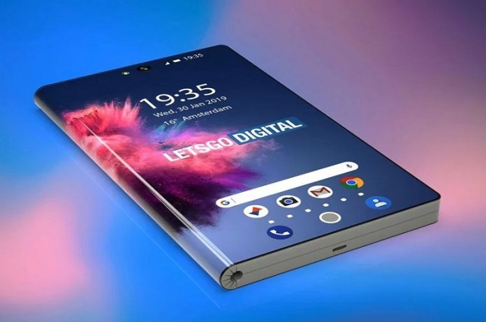 Huawei confirmed foldable 5G Smartphone launch on February 24 at MWC 2019