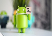 How Android Q Will Boost Your Smartphone Cameras