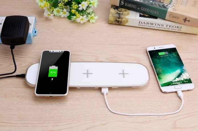 Wireless Charging VS Cable Charging Which One Is Better