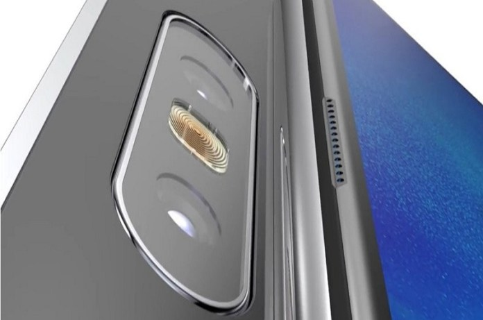 Samsung Galaxy A90 Specification Details
