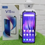 Vivo V15 and Vivo V15 Pro Specifications and Price Details