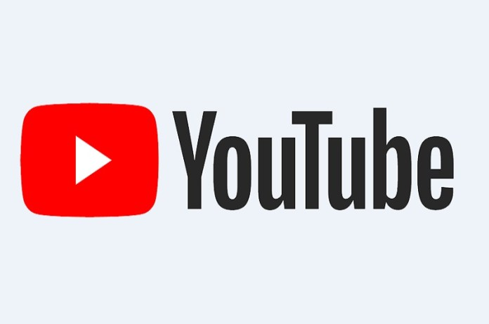 YouTube is adding more ways for creators to earn money from youtube