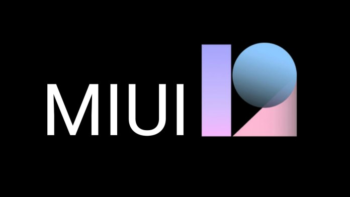 MIUI 12 Features and Eligible Devices List