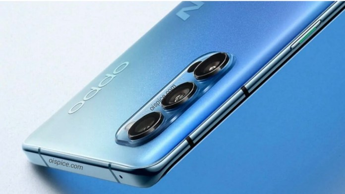 Oppo Reno 4 and Reno 4 Pro Smartphone Review