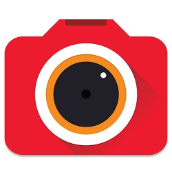 Best Android Camera Apps - Bacon Camera