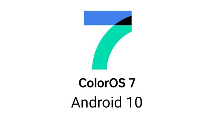 ColorOS 7 Features Pros and Cons