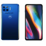 Motorola Moto G 5G Plus pros and cons
