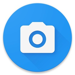Best Android Camera Apps - Open Camera