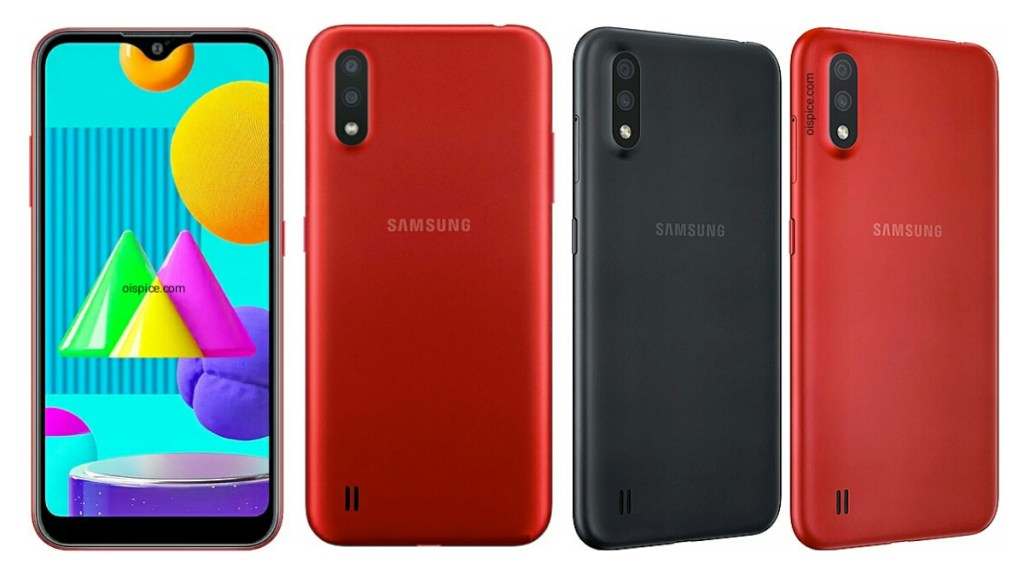 Samsung Galaxy A3 Core Review, Pros and Cons