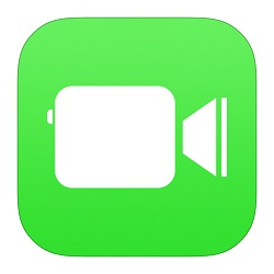 Facetime free video call apps