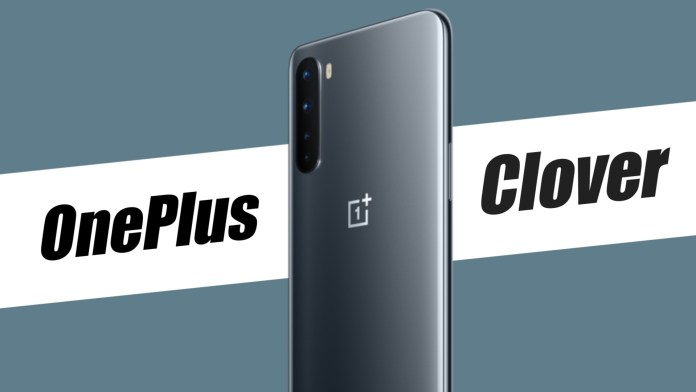 OnePlus Clover Review