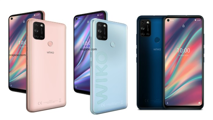 Wiko View 5 and View 5 Plus Pros and Cons