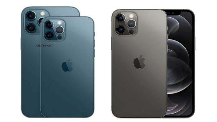 Apple iPhone 12 Pro Pros and Cons