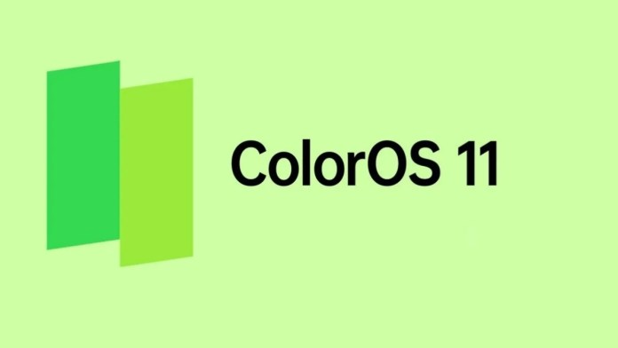 ColorOS 11 Features Pros and Cons
