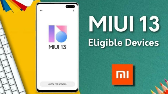 MIUI 13 featues pros and cons