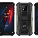 Ulefone Armor 8 5G Pros and cons