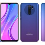 Xiaomi Redmi 9 Prime pros and cons