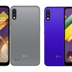 LG K22 Plus Pros and Cons