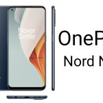 OnePlus Nord N100