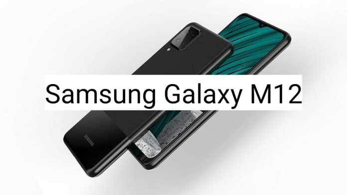 Samsung Galaxy M12 pros and cons