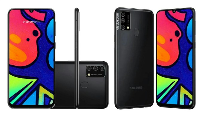Samsung Galaxy M21s pros and cons