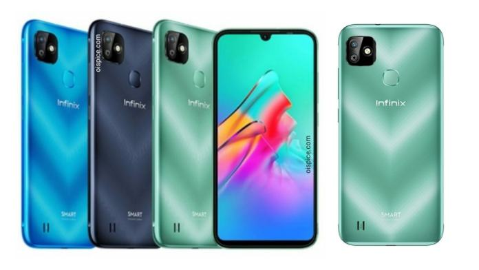 Infinix Smart HD 2021 pros and cons