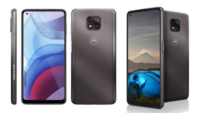 Motorola Moto G Power 2021 pros and cons