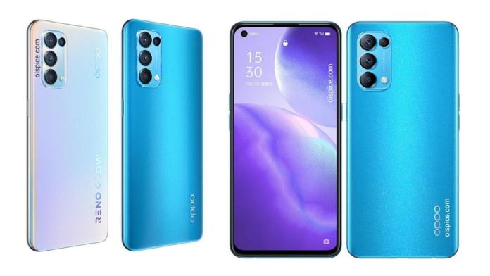 Oppo Find X3 Lite pros and cons