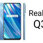 Realme Q3i
