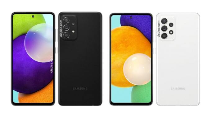 Samsung Galaxy A52 Pros and Cons