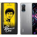Xiaomi Redmi K40 Gaming pros and cons