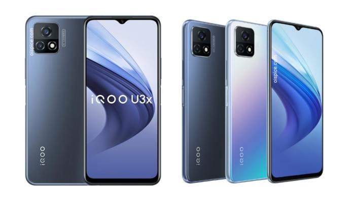 vivo iQOO U3x pros and cons
