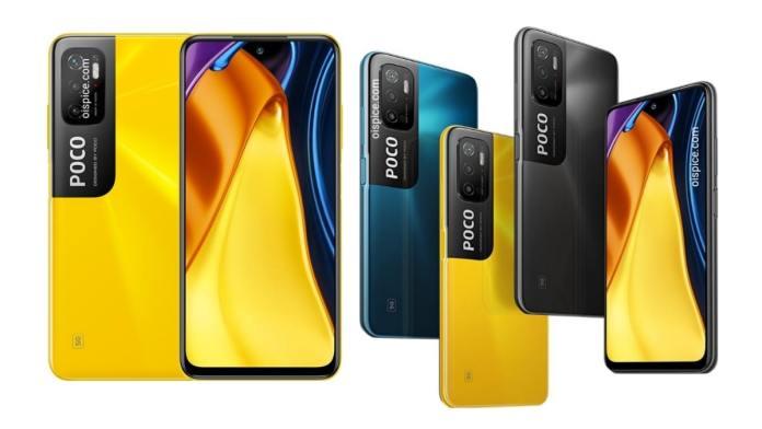 Xiaomi Poco M3 Pro Pros and Cons