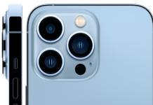 iPhone 13 Pro Max Pros and Cons