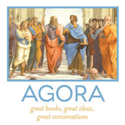 The Agora Foundation