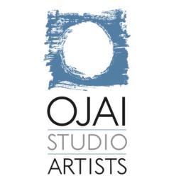 Ojai Studio Artists