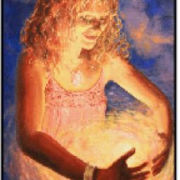 Joyce Huntington