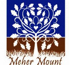 Meher Mount
