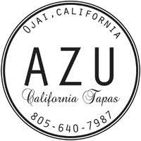 Azu Restaurant & Bar