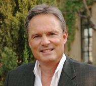 Larry Wilde
