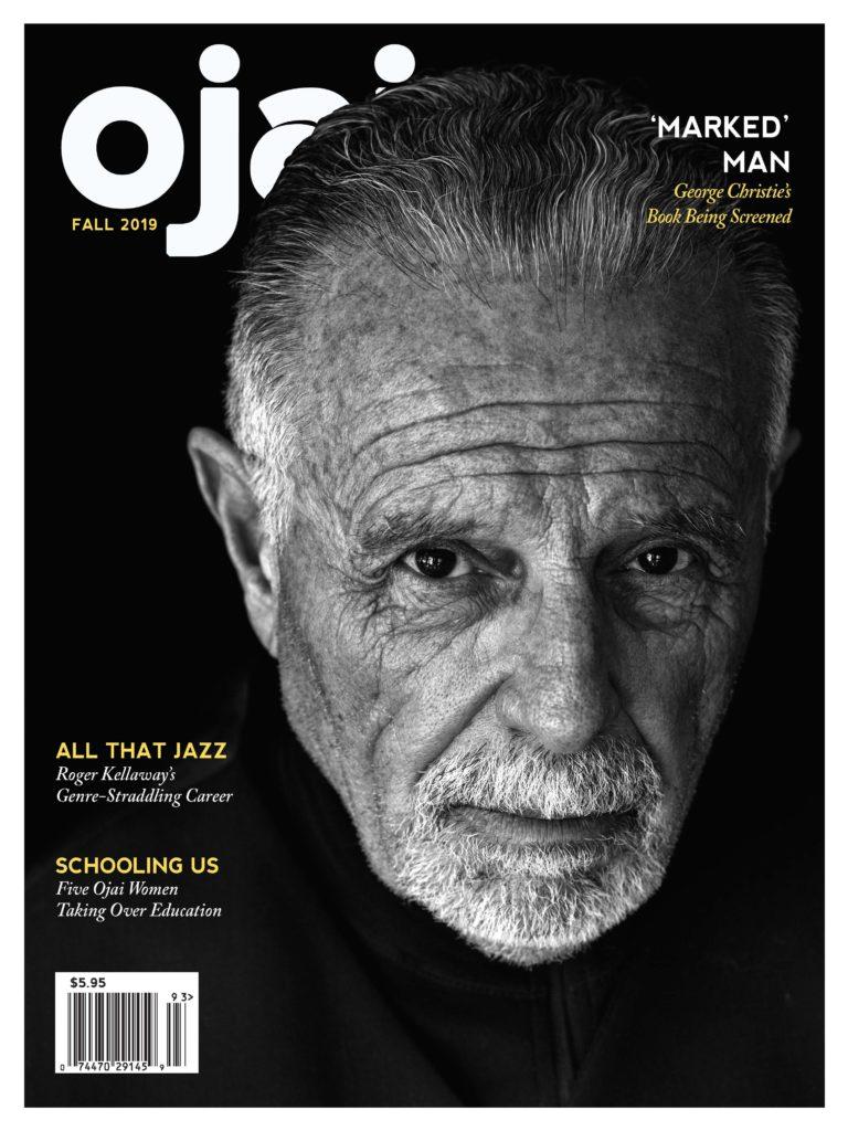 Ojai Quarterly - Fall 2019
