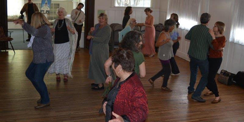 ojai valley woman's club