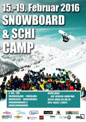 Snowboardcamp_2016